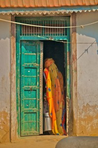 4a1f5-dsc_1055-version2-2009-12-20at09-55-19