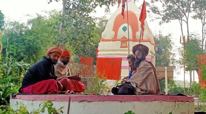 8. Pushya Nakshatra
