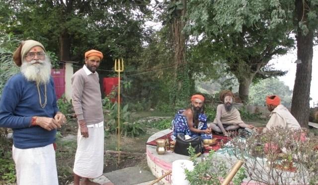 12. Uttara Phalguni