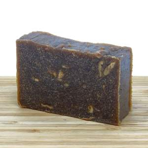 spiritualist soap will soothe your skin