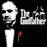 Revisiting The Godfather   (1972)