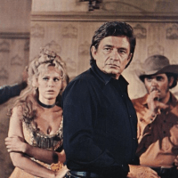 A Gunfight   (1971) ... Country Music Week Day 1