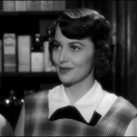 To Each His Own   (1946)   Miss Olivia .... Day 3