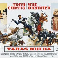 Taras Bulba   (1962)