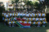 2009_SA_Triathlon_Team-t.jpg