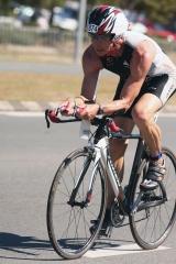2009_wtc_bike1-t.jpg