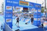 2009_wtc_finish2-t.jpg