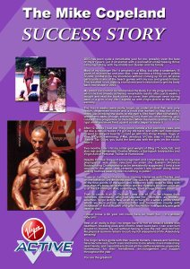 the mike copeland success story - the_mike_copeland_success_story