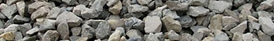 limestone-header