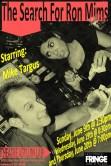 Fringe Ad (Postcard Front) (2)