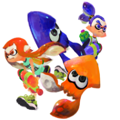 Splatoon-5