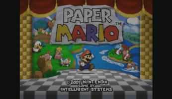 WiiUVC_PaperMario_01_mediaplayer_large