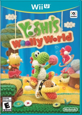 yoshis_woolly_world_na_boxart