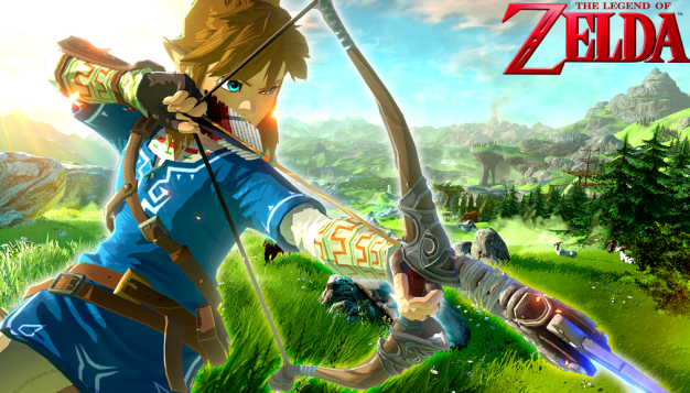 the-legend-of-zelda-wii-u-the-legend-of-zelda-wii-u-the-robin-williams-tribute
