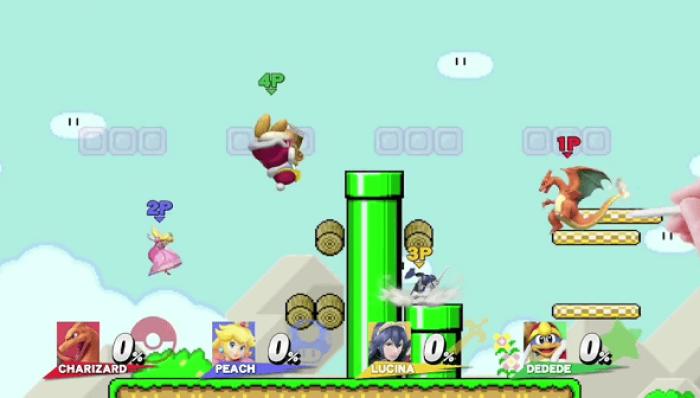 super-smash-bros-super-mario-maker-stage-screenshot-001-600x336