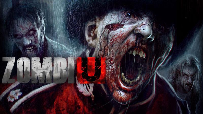 zombiu-header