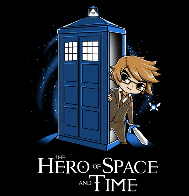 bd4a3311d9150efe57977c557140eabc-the-hero-of-space-and-time