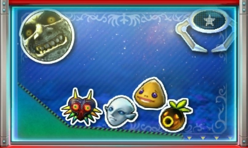 nintendo_badge_arcade_legend_of_zelda_majora_s_mask_3d_essentials