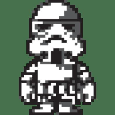 stormtrooper-in-8-bit_design