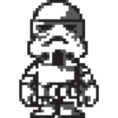 stormtrooper-in-8-bit_design
