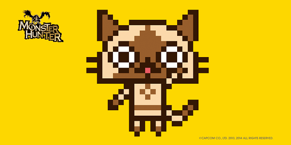 super-mario-maker-felyne