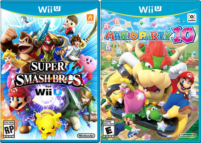 super_smash_bros_wiiu_old_new_box_art