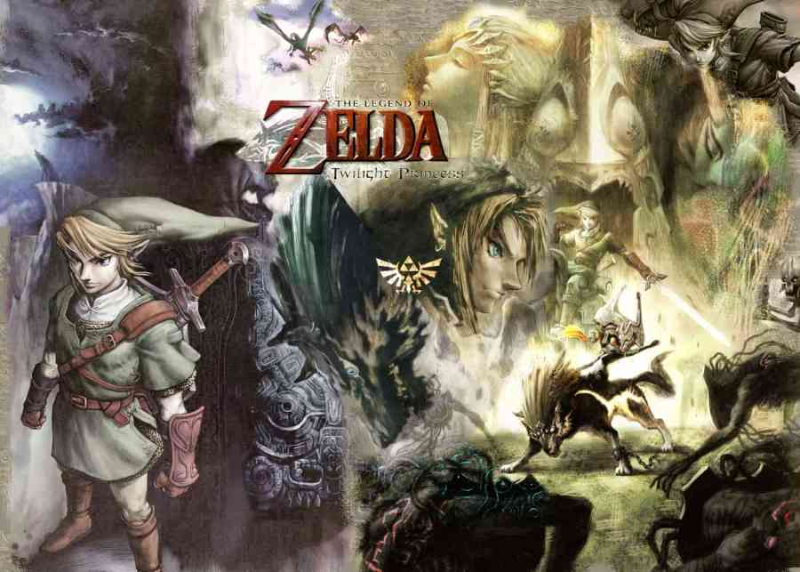 zelda-twilight-princess