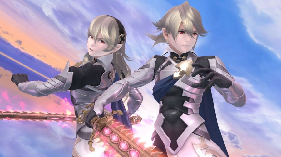 corrin_super_smash_bros_wii_u