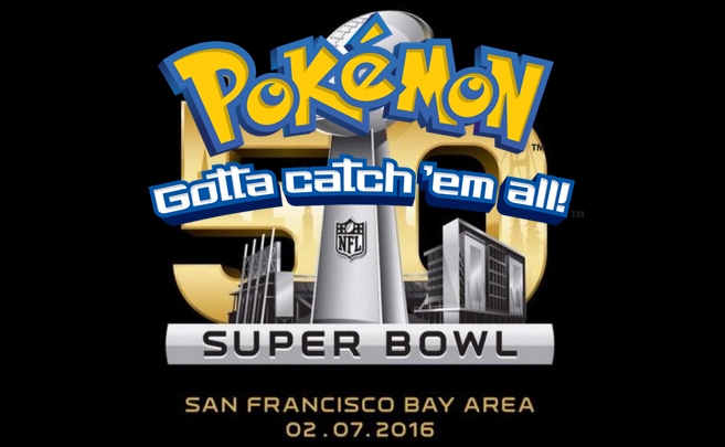 cpokemon.com_super-bowl-50-810x456.jpg