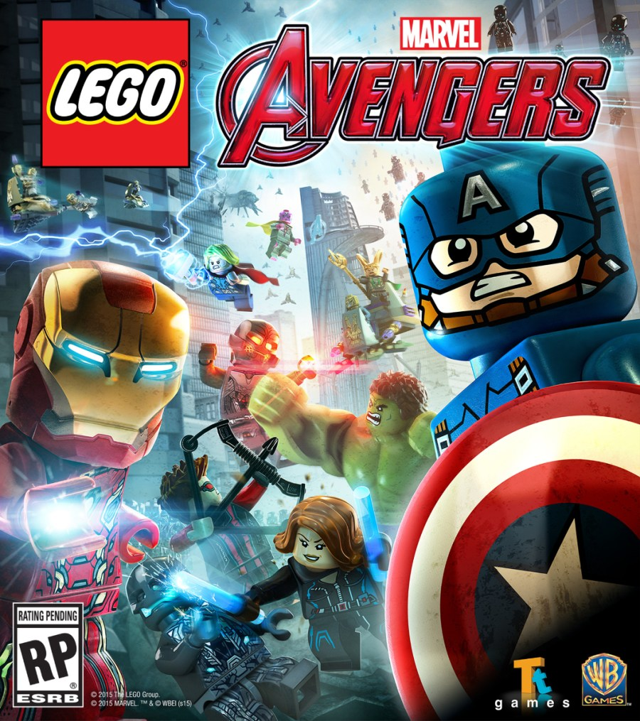 Lego_Marvel's_Avengers_box_art.jpg