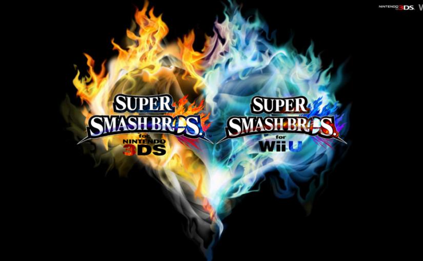 smash_bros_wii_u_3ds_flames