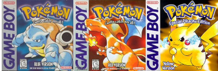 pokemon-3