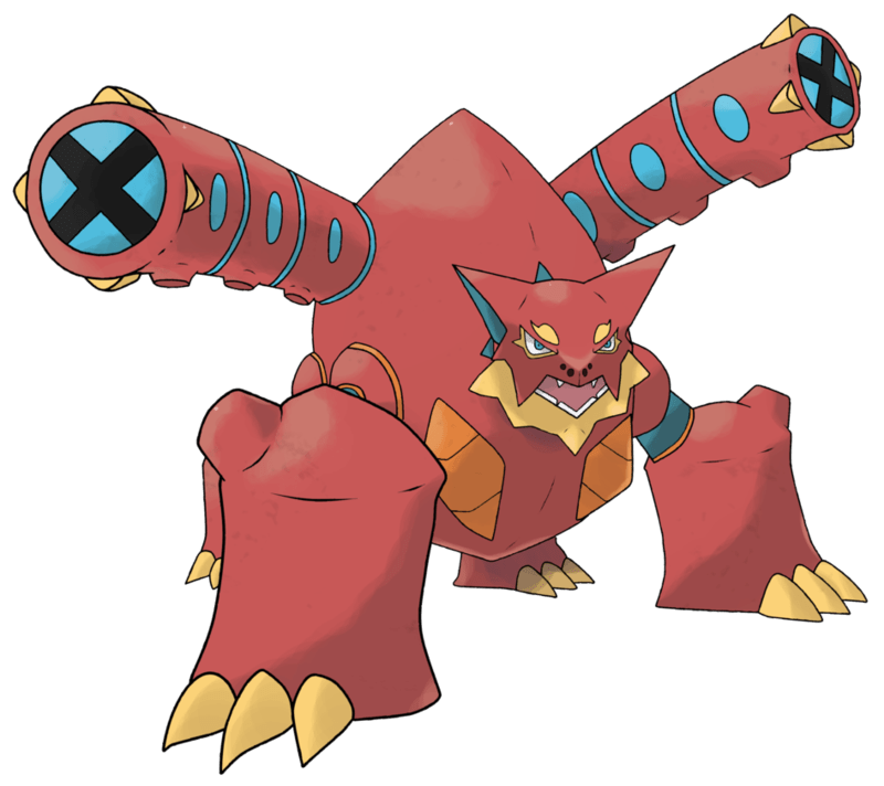 volcanion_by_theangryaron-d6svhzb