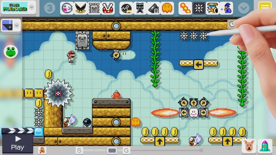 2980484-supermariomaker-eshop-screenshot-5-eng