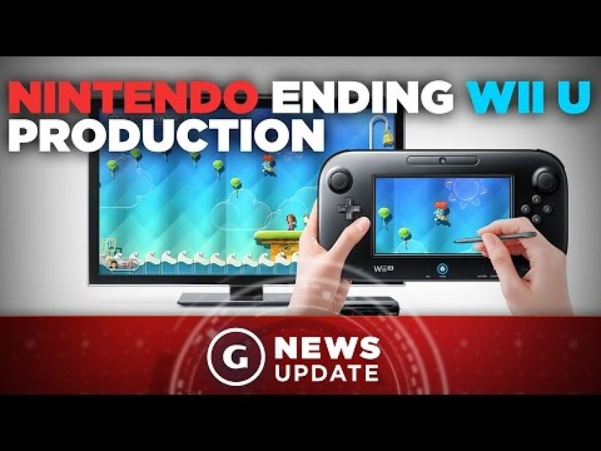 nintendo-ending-wii-u-production