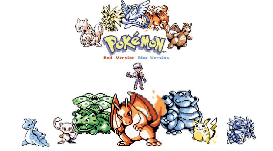 pokemon-red-blue-yellow-3ds-version