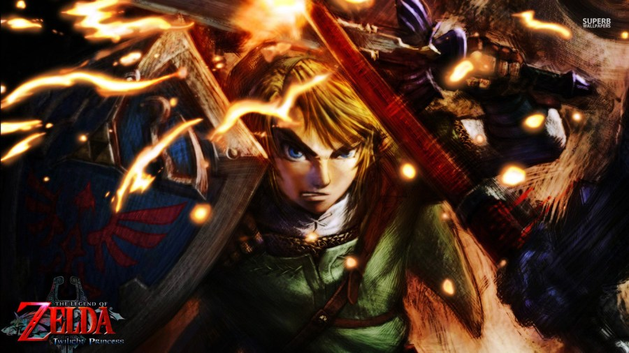 the-legend-of-zelda-twilight-princess-27350-1366x768
