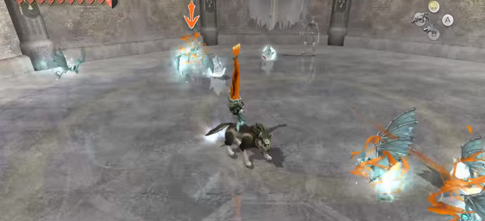 the_legend_of_zelda_twilight_princess_hd_cave_of_shadows