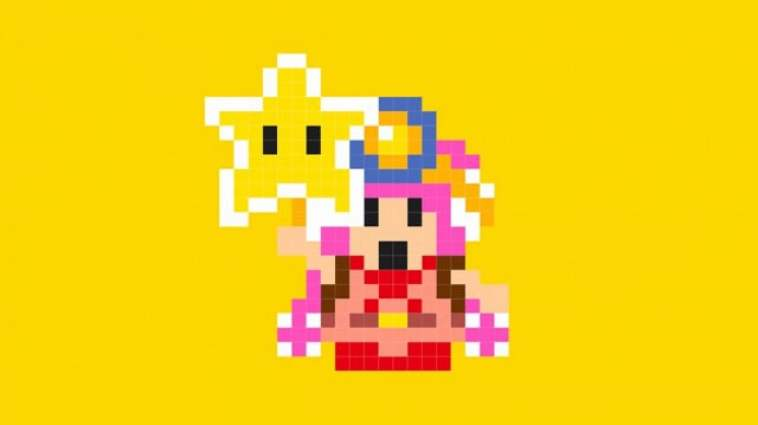 toadette-sbarca-in-super-mario-maker_8bd7-640