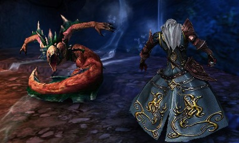 castlevania_lords_of_shadow_mirror_of_fate_22
