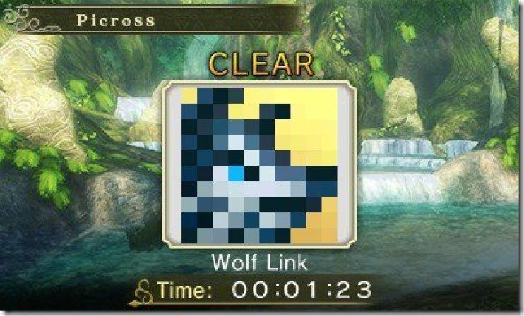 lozpicrosswolf_thumb