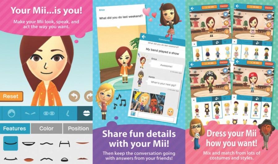 miitomo-app-store1