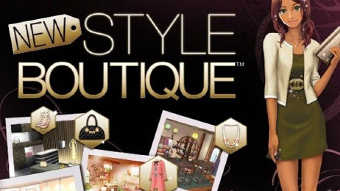 new-style-boutique-3ds-img-4