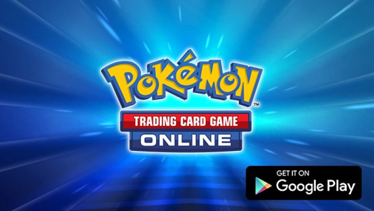 tcgo-android-open-beta-announce-169-en