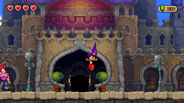 shantae-and-the-pirates-curse-a-step-by-step-guide-1