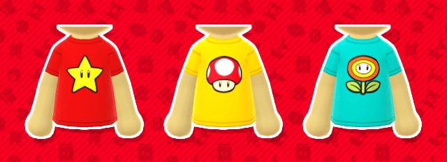 t-shirt06