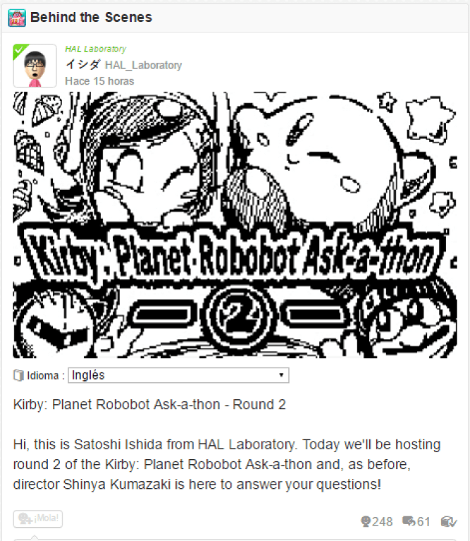 Kirby ask a thon 2.png