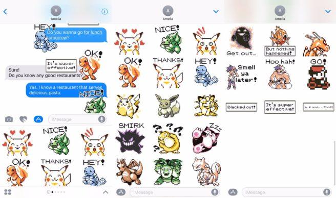 imessage-pokemon-656x388