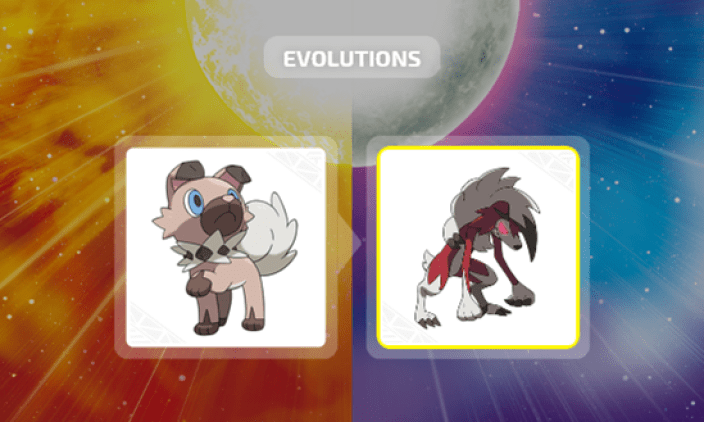 lycanroc-midnight-evo