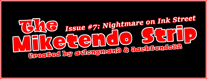 miketendo-strip-banner-7
